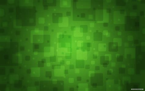 Wallpaper Design Green | green design wallpaper 766695