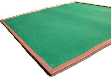 tripleclicks mahjong mat
