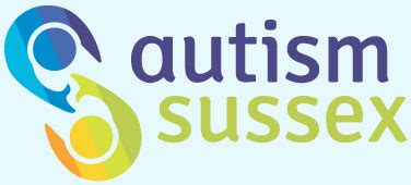 East West Detox Charity by Our Charity Shops Autism Sussex