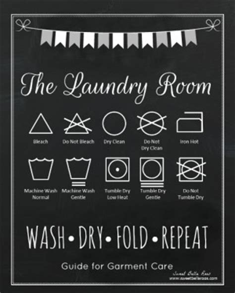 printable laundry quotes printable laundry room quotes quotesgram