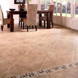 kitchen floor tiles design antique ceramic floor tiles by karndean designflooring