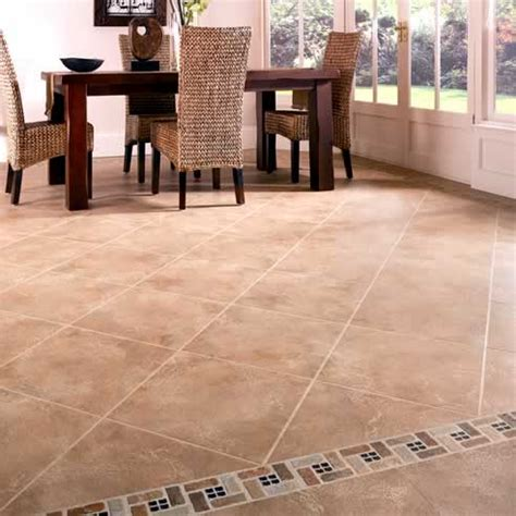 kitchen floor tile design antique ceramic floor tiles by karndean designflooring