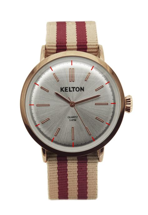 montre femme kelton