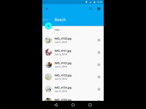 layout slide animation in android sliding layer activity animation android stack overflow