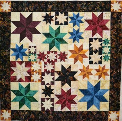 lemoyne quilt quilts