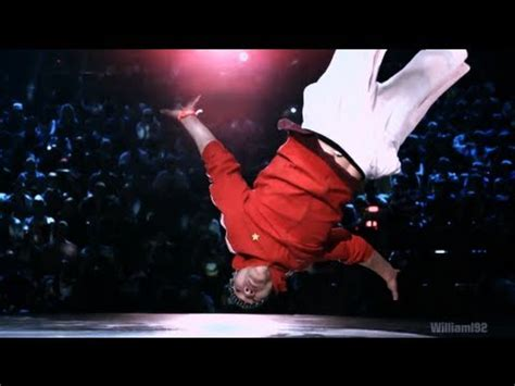 best bboys in the world bboys videolike
