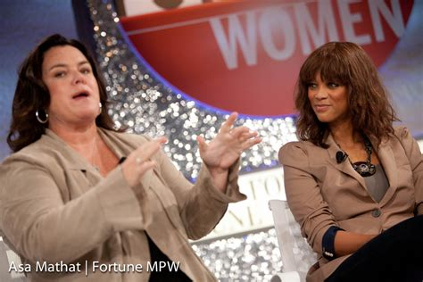 Banks Feels Up Rosie Odonnell by Banks Of Bankable Enterprises Rosie O Donnell Actor