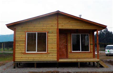 precio casas la variedad de precios de casas prefabricadas