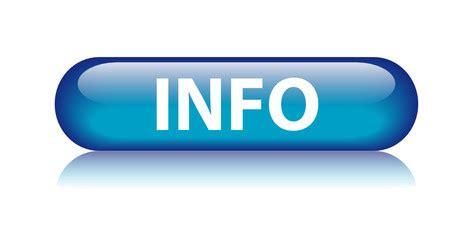 Info Finder Search Photos Quot Information Button Quot