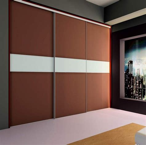 factory wholesale price china custom closet modern wall