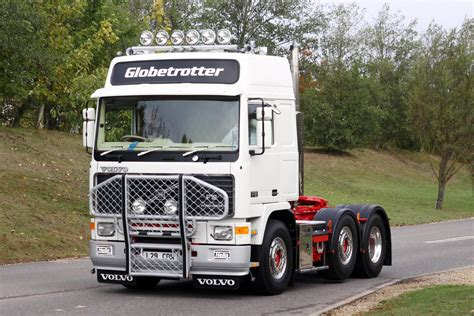 volvo rigs for sale image result for volvo f12 globetrotter for sale trucks