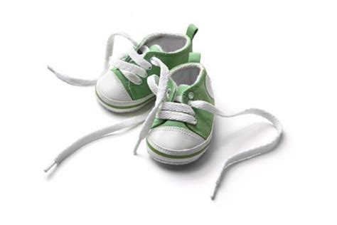baby shoes never worn for sale baby shoes never worn