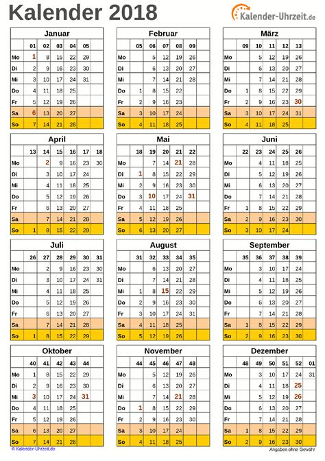 Buy Calendar 2018 Get Gems Not Buy Search Results Pdf Kalender 2018