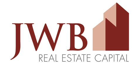 announcing the jwb family of companies
