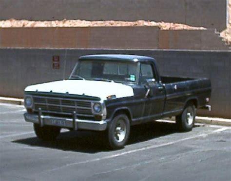 1969 ford f150 69fordf250 1969 ford f150 regular cab specs photos