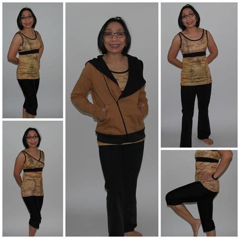 pattern review sol hoodie eymm asymmetrical hoodie pattern review by mvi14