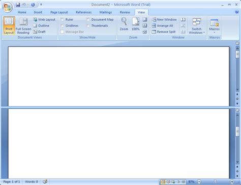 xp tutorial download pdf installing windows xp tutorial pdf the best free