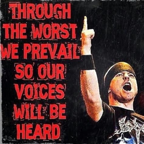 Hatebreed Band Musik hatebreed lyrics the best band evar