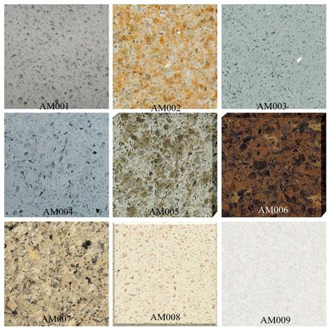 Lowes Quartz Countertop by Fast Delivery Cheap Quartz Countertops Lowes Buy