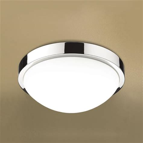 Ceiling Lights Led Bulbs by Ceiling Lighting White Led Ceiling Light Ls Modern Led