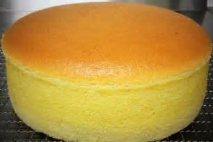 vanille kuchen rezept vanilla sponge cake recipe corner