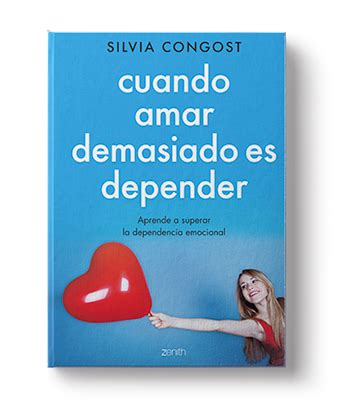 cuando amar demasiado es 8408136682 publicaciones silvia congost