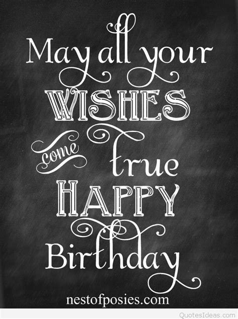 Birthday Quotes For Guys Awesome Happy Birthday Pictures For Men Photos Birthday