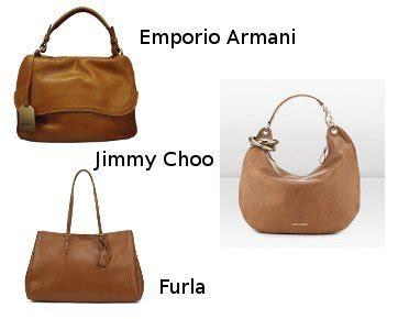 Dijual Miyo Putih Setelan Oblong Panjang Dan Celana Panjang S M L 3 tas dengan sentuhan warna cokelat