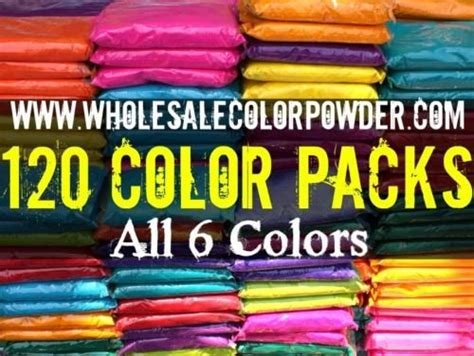 Holi Powder Bubuk Warna Colored Powder Colour Run 1000 Gram1 Kg 1 wholesale color powdertm holi powder made in the usa run powder gulal colored cornstarch buy