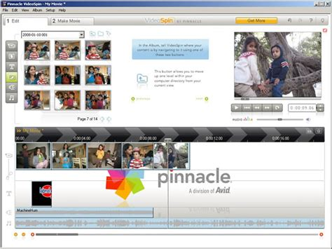 house maker online a better video editor than windows movie maker free and