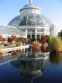 The New York Botanical Garden Bronx File New York Botanical Garden Bronx Jpg Wikimedia Commons