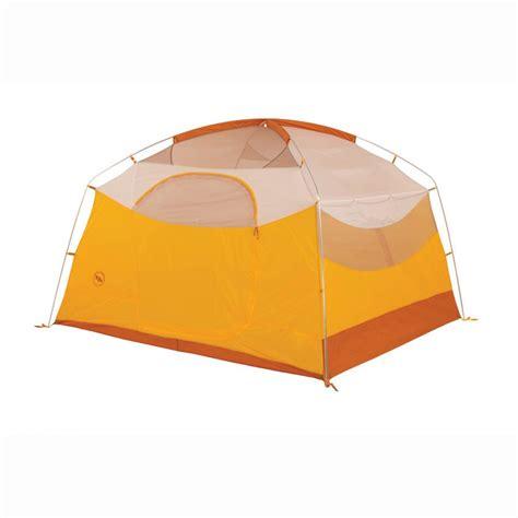 big agnes big house 4 big agnes big house 4 tent