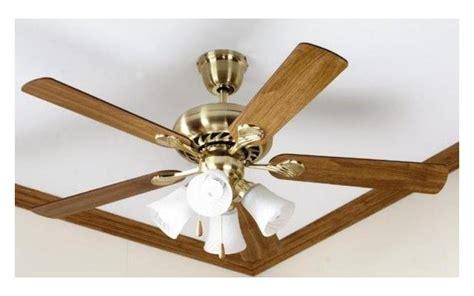 Encon Ceiling Fans 10 Tips For Buyers Warisan Lighting Encon Ceiling Fan