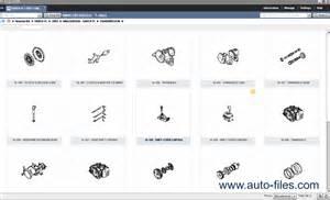 Hyundai Elantra Parts Catalog Hyundai Elantra Parts Catalog Autos Post