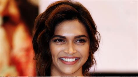 deepika padukone skincare deepika padukone skin care products makeup and beauty