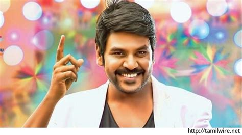 actor raghava lawrence native place an ardent fan passed away lawrence canceled kanchana 3