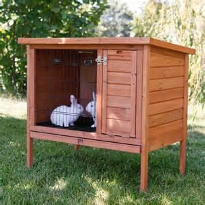 rabbit hutch master prp155 jpg
