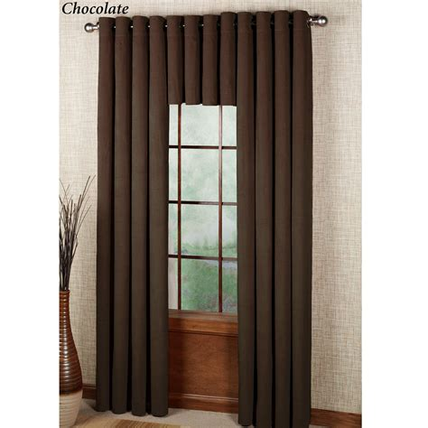 Curtains Ideas 187 45 Inch Curtain Panels Inspiring