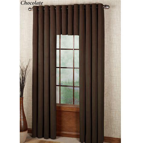 45 curtain panels curtains ideas 187 45 inch curtain panels inspiring