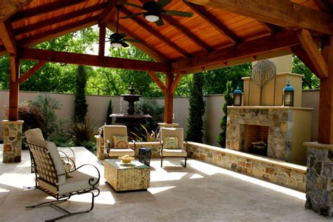 gazebo tv michael glassman associates landscape design and