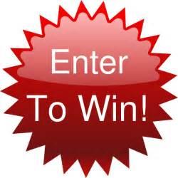 enter to win clip art at clker com vector clip art