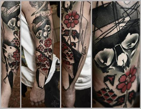 studio 77 tattoo 77 best images about timur lysenko artist