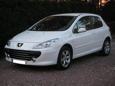 2 Car Garage Dimensions Forum Peugeot Com Galerie Des Membres 307 Oxygo 1 6 L
