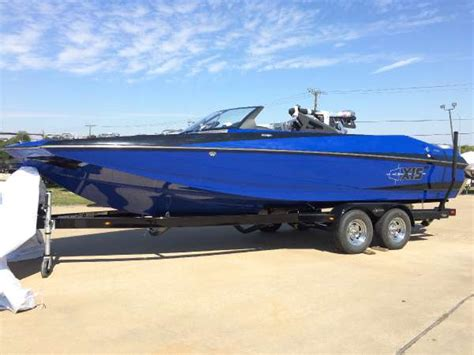 boat service new braunfels 2015 axis a24