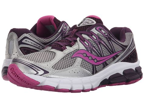 best sneakers for overpronation best shoes for overpronation fallen arch or rolling inward