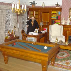 ready made dolls houses furniture ready made 1 12th scale dolls houses online hobby uk com hobbys