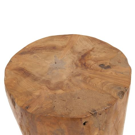 teak wood footstool teak foot stool universal innovative designs inc