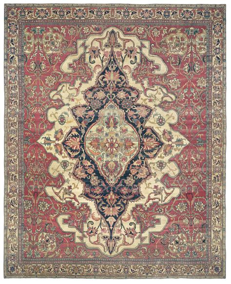 kermanshah rugs kermanshah rugs rugs ideas