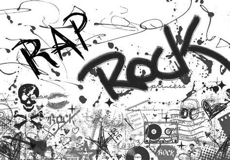 rap rock wikipedia the free encyclopedia free beat tha bluez hip hop rock blend download