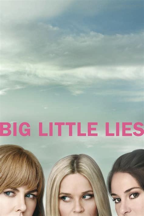 filme schauen big little lies big little lies 187 alle staffeln online schauen serien